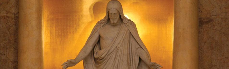 O Salvador Pré-mortal – Episódio 1