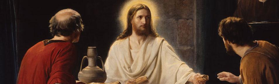 A Ressurreição – Episódio 6