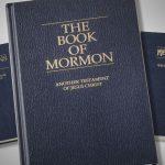 Bonus Feature – The Book of Mormon Supports the Gospel Accounts
